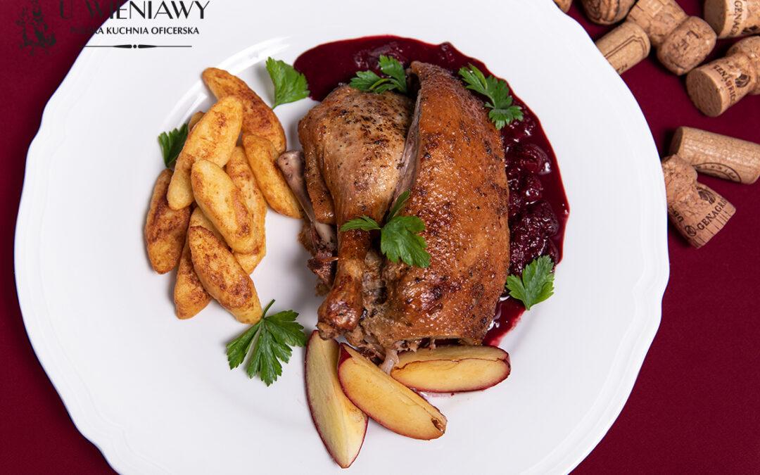 Magia tradycyjnych dań – jakie są ulubione smaki Polaków?